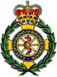 East of England Ambulance Sercice