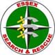 Essex Search & Rescue