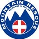 Mountain Rescue England & Wales